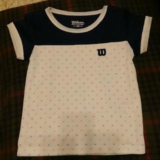 ウィルソン(wilson)のWilson Tシャツ(Tシャツ/カットソー)