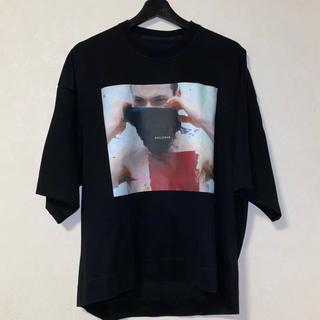 ユリウス(JULIUS)のJULIUS ユリウス BEELZEBUB Tシャツ(Tシャツ/カットソー(半袖/袖なし))