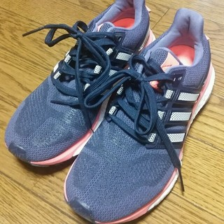 アディダス(adidas)のランニングシューズ(その他)