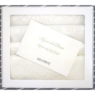 コスメデコルテ(COSME DECORTE)のCOSME DECORTE ランチョンマット(テーブル用品)