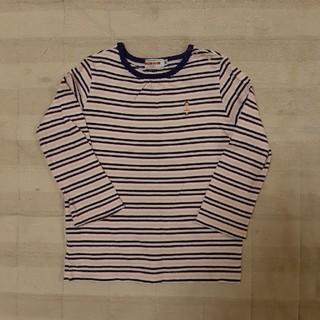 ミキハウス(mikihouse)のMIKIHOUSEトップス90(Tシャツ/カットソー)