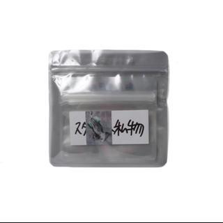 1LDK SELECT - スタイリスト私物 ENNOY  PAKE  set
