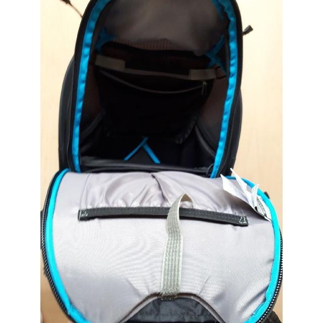Columbia(コロンビア)のコロンビア チタニウム  バックパック/Columbia メンズのバッグ(バッグパック/リュック)の商品写真