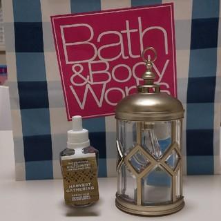 バスアンドボディーワークス(Bath & Body Works)のベル様専用(アロマオイル)