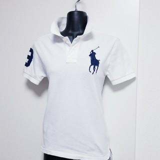 POLO RALPH LAUREN - RALPH LAURENポロシャツ