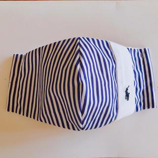 ラルフローレン(Ralph Lauren)のラルフローレン インナーマスク(その他)