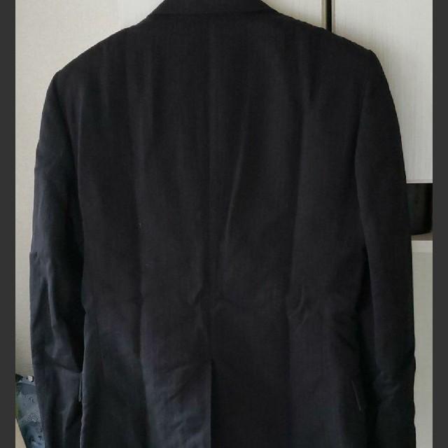 ATTACHIMENT(アタッチメント)のATTACHMENT  ストライプ1Bテーラードジャケット メンズのジャケット/アウター(テーラードジャケット)の商品写真