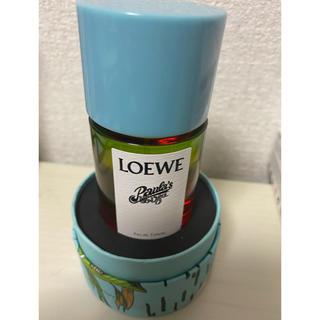 LOEWE - LOEWE 香水 Paula's Ibiza Perfume EDT 50ml