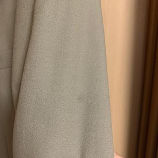 バレンシアガ(Balenciaga)のバレンシアガ ジャケット ニコラ期 (テーラードジャケット)