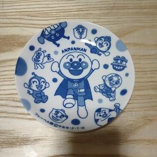 アンパンマン(アンパンマン)のアンパンマン 和柄平皿(食器)