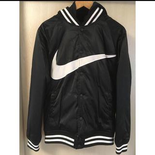 エフシーアールビー(F.C.R.B.)のsoph Nike リバーシブル ジャケット(ブルゾン)