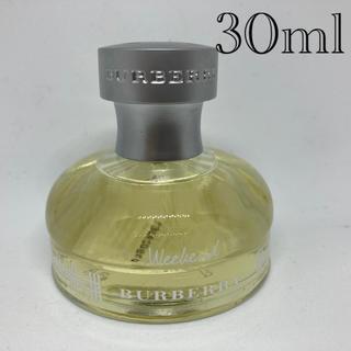 バーバリー(BURBERRY)のバーバリー 香水(ユニセックス)