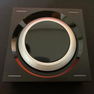 ゼンハイザー(SENNHEISER)の【早い者勝ち】gsx1000(PC周辺機器)