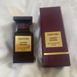 トムフォード(TOM FORD)のトムフォード香水 ジャスミンルージュ オードパルファム(香水(女性用))