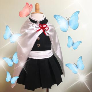 ハロウィン用のオーダーストップ中!!(衣装)