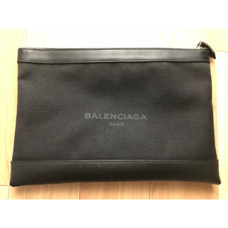 Balenciaga - バレンシアガ クラッチバック