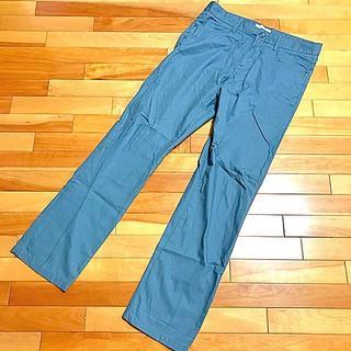 カルバンクライン(Calvin Klein)のカルバンクライン パンツ メンズ29×30 Mサイズ おしゃれ(デニム/ジーンズ)