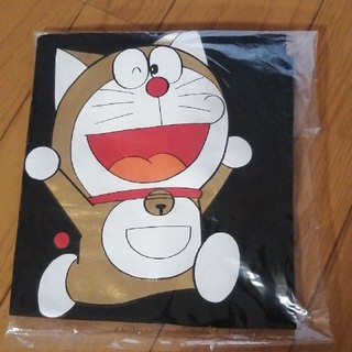 Design Tshirts Store graniph - 【新品】元祖ドラえもん Tシャツ Sサイズ