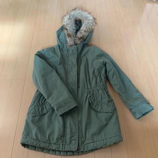 GAP 130cmジャケット