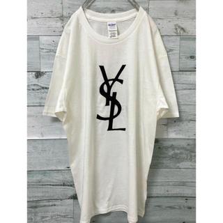 イヴサンローランボーテ(Yves Saint Laurent Beaute)のAya*様様専用(Tシャツ(半袖/袖なし))