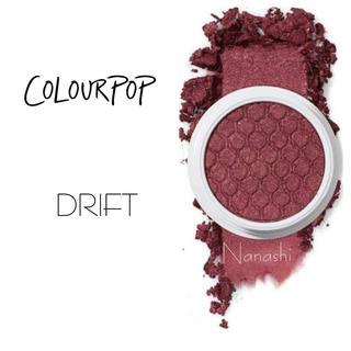 colourpop - colourpop🦄 Drift