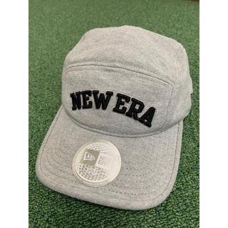 ニューエラー(NEW ERA)のNEW ERA ゴルフ キャップ(ウエア)