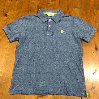 ビームス(BEAMS)のビームスポロシャツ(ポロシャツ)