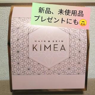 P&G - キメア(KIMEA)ギフトセット 今治産 タオル ヘアケア