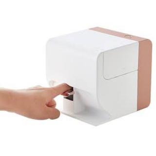 コイズミ(KOIZUMI)のKOIZUMIネイルプリンタ(ネイル用品)