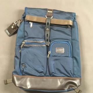 トゥミ(TUMI)のタクさま専用(ビジネスバッグ)