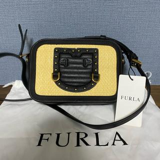 フルラ(Furla)のフルラ FURLA ブティック ショルダーバッグ 1007131 (ショルダーバッグ)