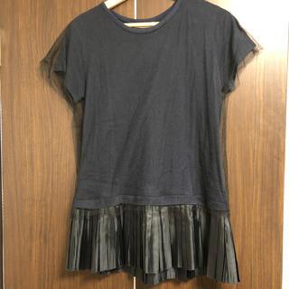 ドゥロワー(Drawer)のrekisami(Tシャツ(半袖/袖なし))