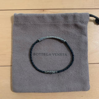 ボッテガヴェネタ(Bottega Veneta)のBOTTEGA VENETA ブレスレット(ブレスレット)
