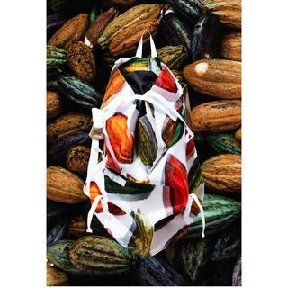 macromauro - 送料込み macromauro cacao kaos
