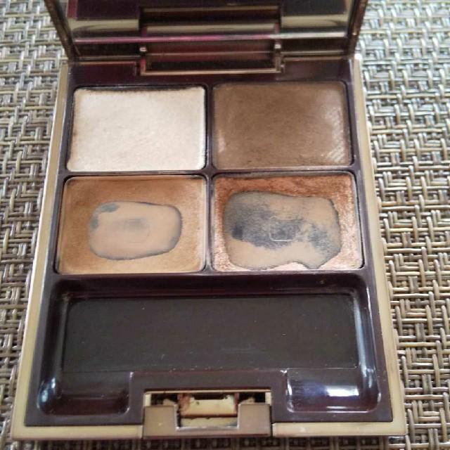 LUNASOL(ルナソル)のルナソルアイシャドウ コスメ/美容のベースメイク/化粧品(その他)の商品写真