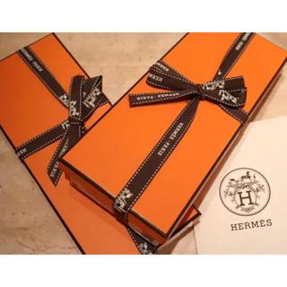 エルメス(Hermes)のRiii様 ご専用(その他)