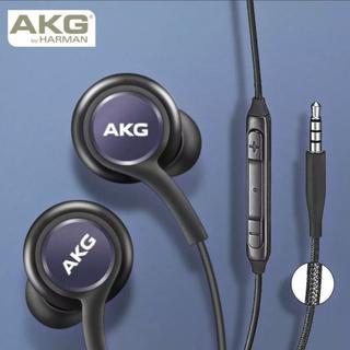 S8, S9, S10, S20 付属イヤホン AKG EO-IG955(ヘッドフォン/イヤフォン)