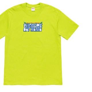 シュプリーム(Supreme)の新品本物SupremeフレッシュTee  FW20 Week7 XLarge(Tシャツ/カットソー(半袖/袖なし))