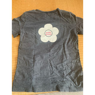 マリークワント(MARY QUANT)のマリークワント Tシャツ フリー(Tシャツ(半袖/袖なし))