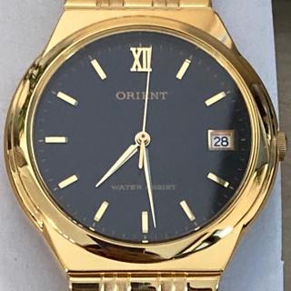 オリエント(ORIENT) 腕時計 新品