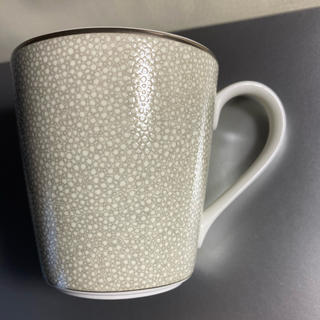 バーニーズニューヨーク(BARNEYS NEW YORK)のペアマグカップ(グラス/カップ)