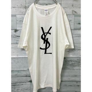 イヴサンローランボーテ(Yves Saint Laurent Beaute)のらら様専用 フォロー割適用(Tシャツ(半袖/袖なし))