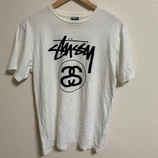 ステューシー(STUSSY)のSTUSSY Tシャツ 古着(Tシャツ/カットソー(半袖/袖なし))