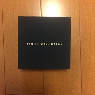 ダニエルウェリントン(Daniel Wellington)のDANIEL WELLINGTON ブレスレット(ブレスレット/バングル)