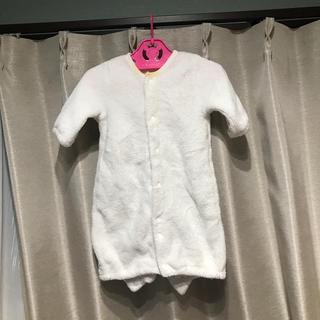 ベビー服(ロンパース)