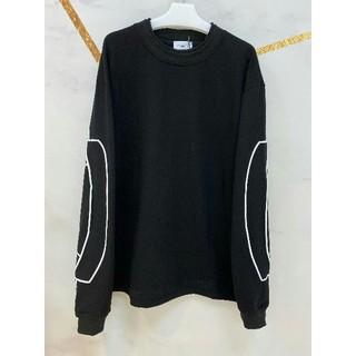 アンブロ(UMBRO)のASKyurself V7 長袖 Tシャツ (Tシャツ/カットソー(七分/長袖))