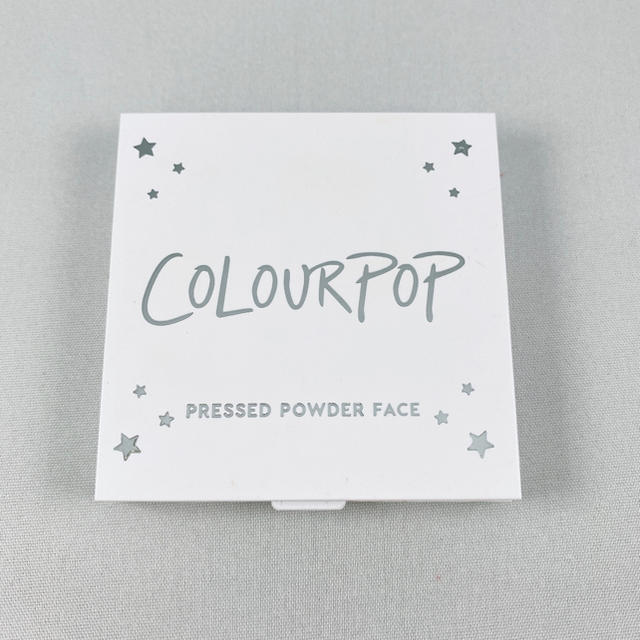colourpop(カラーポップ)のCOLOURPOP チーク ブロンザー コスメ/美容のベースメイク/化粧品(チーク)の商品写真