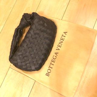 ボッテガヴェネタ(Bottega Veneta)のBOTTEGA VENETA ハンドバッグ(ハンドバッグ)