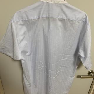オリヒカ(ORIHICA)のシャツ(シャツ)