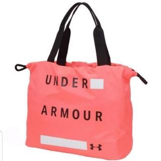 アンダーアーマー(UNDER ARMOUR)の新品 アンダーアーマー トートバッグ(トートバッグ)